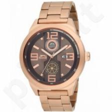 Vyriškas laikrodis Slazenger ThinkTank  SL.9.1185.1.03