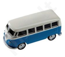 Atmintukas USB 2.0 8GB  VW Bus