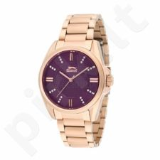 Moteriškas laikrodis Slazenger Style&Pure SL.9.1232.3.05