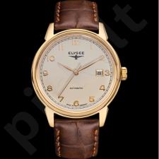 Vyriškas laikrodis ELYSEE Vintage Master 80547