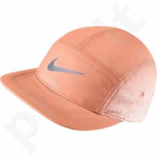 Kepurė  su snapeliu Nike AW84 Graphic W 659434-832