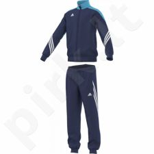 Sportinis kostiumas  Adidas Sereno 14 Junior F49708
