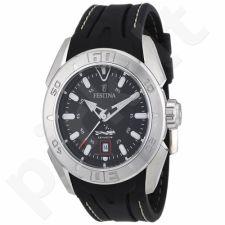 Vyriškas laikrodis Festina F16505/9