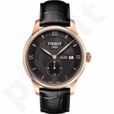 Vyriškas laikrodis Tissot T006.428.36.058.01