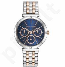 Moteriškas laikrodis Pierre Cardin PC107882F06