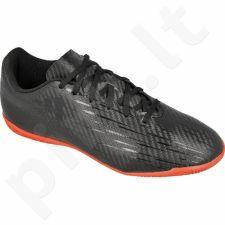 Futbolo bateliai Adidas  X 16.4 IN M S75690