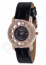 Laikrodis GUARDO  9752-8