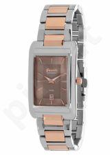 Laikrodis GUARDO S7693-5