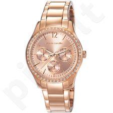 Pierre Cardin La Lisiere PC106952F11 moteriškas laikrodis