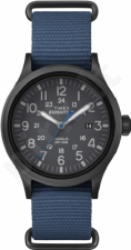 Laikrodis TIMEX EXPEDITION SCOUT TW4B04800