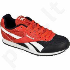 Sportiniai bateliai  Reebok Royal Classic Jogger 2 2V Jr BD4003
