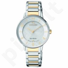 Moteriškas laikrodis Citizen EM0524-83A