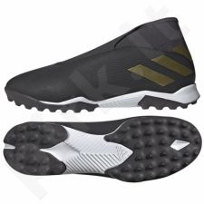 Futbolo bateliai Adidas  Nemeziz 19.3 LL TF M EF0386