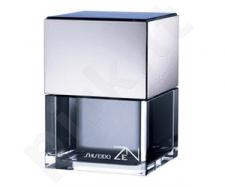 Shiseido Zen, tualetinis vanduo (EDT) vyrams, 100 ml