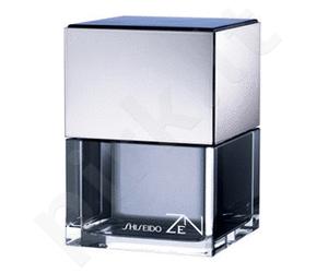 Shiseido Zen For Men, tualetinis vanduo vyrams, 100ml