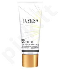 Juvena Skin Optimize BB Moisturizer SPF30, kosmetika moterims, 40ml
