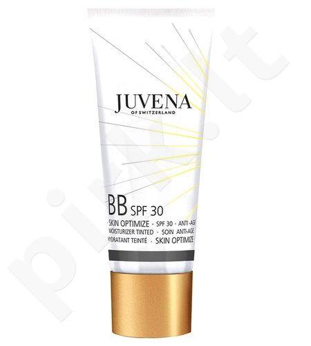 Juvena Skin Optimize BB Moisturizer SPF30, kosmetika moterims, 40ml