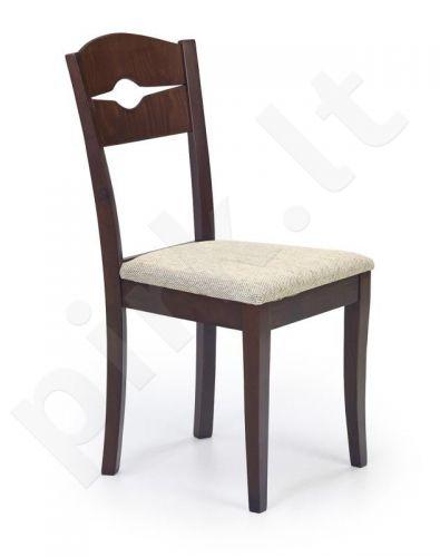 MANFRED Kėdė