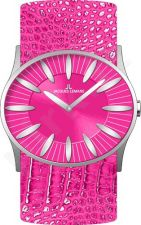 Moteriškas laikrodis Jacques Lemans 1-1268F