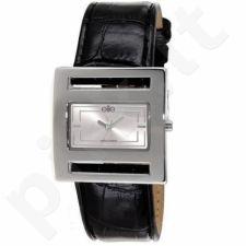 Moteriškas laikrodis ELITE E53122-204