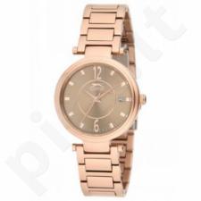 Moteriškas laikrodis Slazenger Style&Pure SL.9.1135.3.04