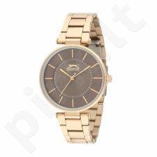 Moteriškas laikrodis Slazenger Style&Pure SL.9.1235.3.03