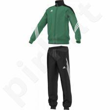 Sportinis kostiumas  Adidas Sereno 14 Junior F49709