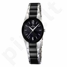 Moteriškas laikrodis Festina F16534/2