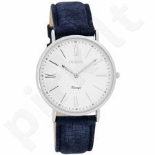 Universalus laikrodis OOZOO C7715
