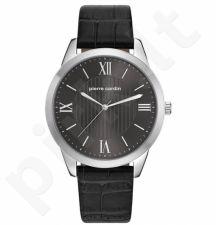 Vyriškas laikrodis Pierre Cardin PC107891F02