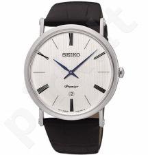 Vyriškas laikrodis Seiko SKP395P1