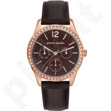 Pierre Cardin La Lisiere PC106952F12 moteriškas laikrodis