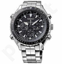 Vyriškas laikrodis Seiko SSG001P1