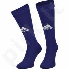 Getros  futbolininkams Adidas Santos 3-Stripe Z56225
