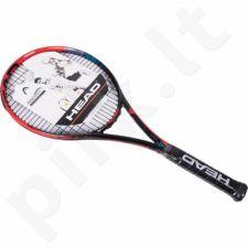 Teniso raketė Head IG Challenge Pro 233516