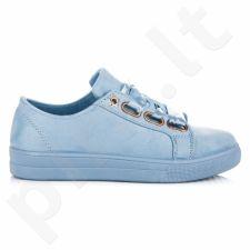 IDEAL SHOES Laisvalaikio batai