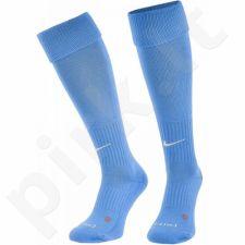 Kojinės  Nike Classic II Cush Over-the-Calf SX5728-412