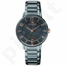 Moteriškas laikrodis Citizen EM0528-82H