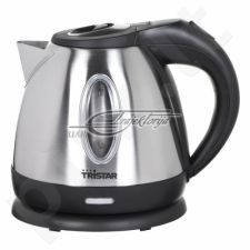 Electric kettle TRISTAR WK-1323