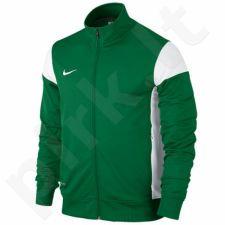 Bliuzonas futbolininkui  Nike Akademy 14 Junior 588400-302
