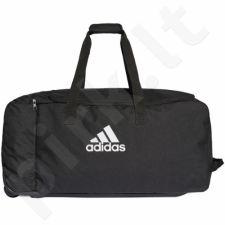 Krepšys adidas Tiro XL DS8875