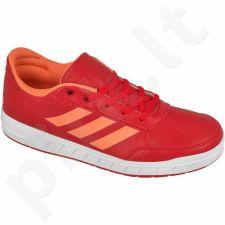 Sportiniai bateliai Adidas  AltaSport K Jr S81087