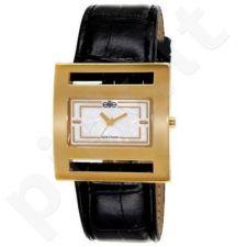 Moteriškas laikrodis ELITE E53122G-103