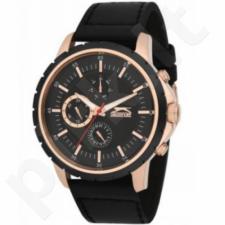 Vyriškas laikrodis Slazenger DarkPanther SL.9.1071.2.02