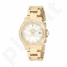 Moteriškas laikrodis Slazenger Style&Pure SL.9.1124.3.02