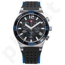 Vyriškas laikrodis Swiss Military by Chrono SM34015.08