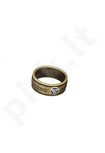 GUESS žiedas UMR71208-64