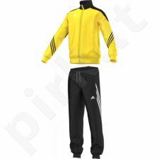 Sportinis kostiumas  Adidas Sereno 14 Junior F49710