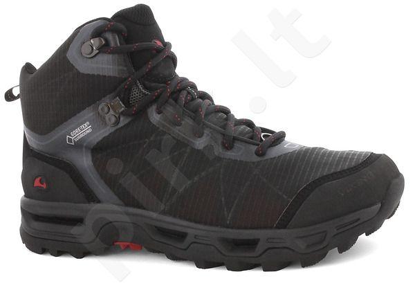 Auliniai  batai vyrams VIKING KULING MID  GTX (3-46100-7710)
