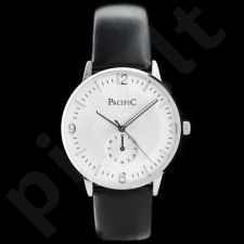 Moteriškas PACIFIC laikrodis PC270JS